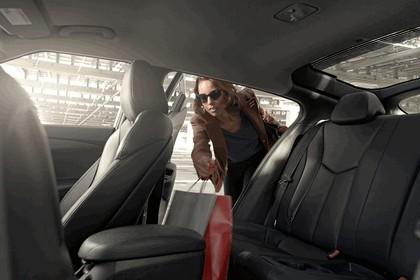 2014 Hyundai Veloster RE-FLEX 10