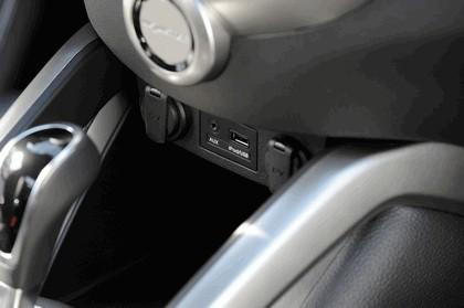 2014 Hyundai Veloster RE-FLEX 11