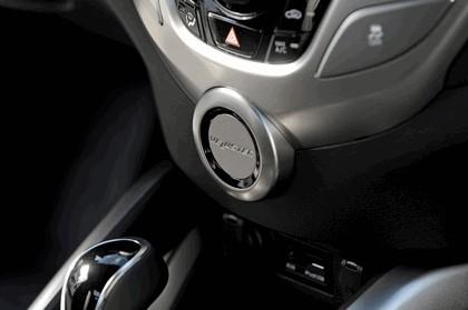 2014 Hyundai Veloster RE-FLEX 12