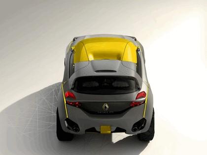 2014 Renault Kwid concept 8