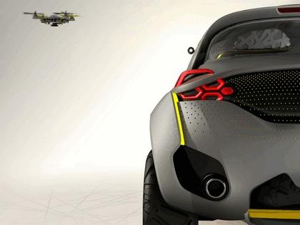 2014 Renault Kwid concept 13