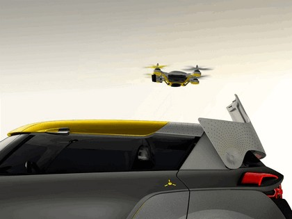 2014 Renault Kwid concept 14
