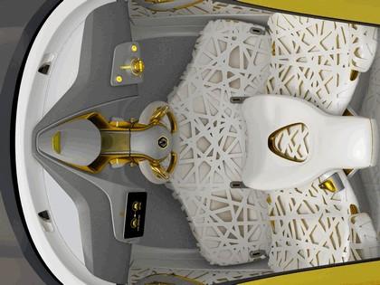 2014 Renault Kwid concept 15