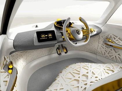 2014 Renault Kwid concept 16