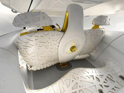 2014 Renault Kwid concept 20