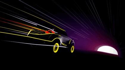 2014 Renault Kwid concept 22