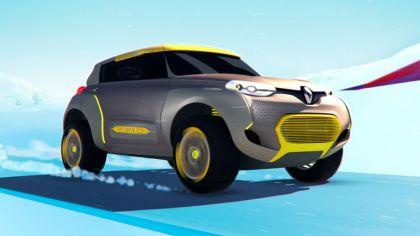 2014 Renault Kwid concept 7