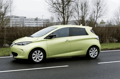 2014 Renault Next Two concept 3