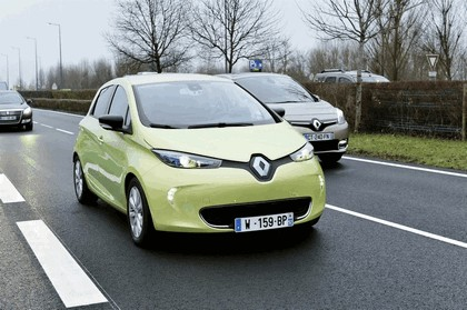 2014 Renault Next Two concept 4