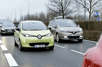 2014 Renault Next Two concept 5