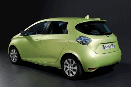 2014 Renault Next Two concept 11