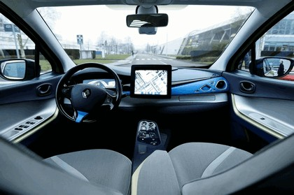 2014 Renault Next Two concept 16