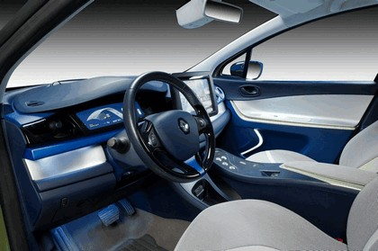 2014 Renault Next Two concept 19
