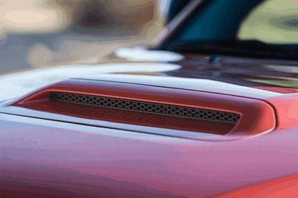 2014 Toyota Tacoma TRD Pro Series 12