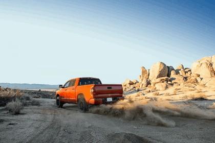 2014 Toyota Tundra TRD Pro Series 6