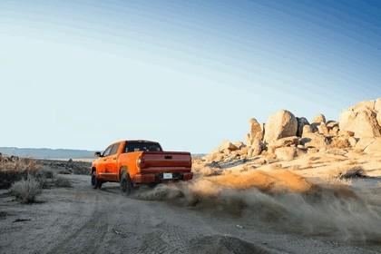 2014 Toyota Tundra TRD Pro Series 7