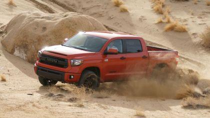 2014 Toyota Tundra TRD Pro Series 4