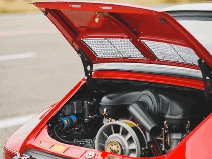 1966 Porsche 911 ( 901 ) S 2.0 Targa - USA version 14