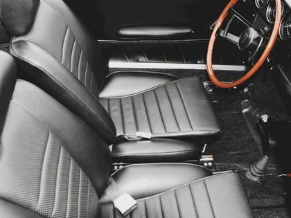 1966 Porsche 911 ( 901 ) S 2.0 Targa - USA version 16