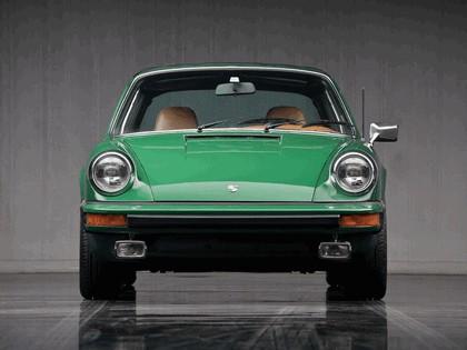 1973 Porsche 911 ( 911 ) S 2.7 Targa - USA version 4