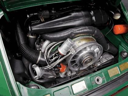 1973 Porsche 911 ( 911 ) S 2.7 Targa - USA version 6