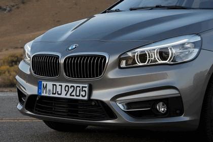 2014 BMW 225i ( F45 ) Active Tourer 27