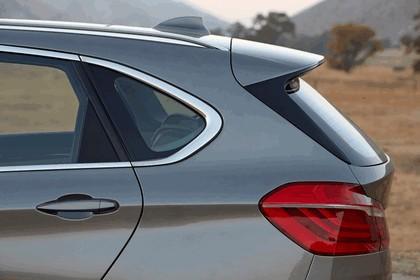 2014 BMW 225i ( F45 ) Active Tourer 31