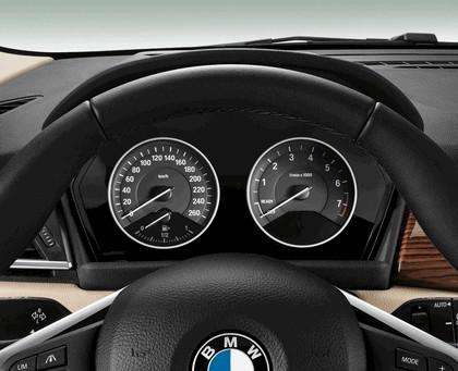 2014 BMW 225i ( F45 ) Active Tourer 40