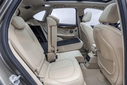 2014 BMW 225i ( F45 ) Active Tourer 56