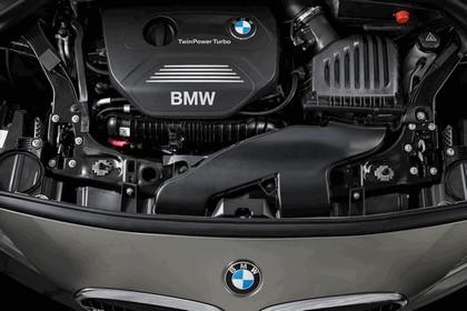 2014 BMW 225i ( F45 ) Active Tourer 66