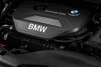2014 BMW 225i ( F45 ) Active Tourer 68
