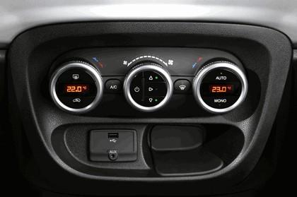 2014 Fiat 500L Beats Edition 45