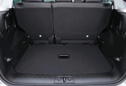 2014 Fiat 500L Beats Edition 52