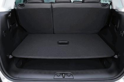2014 Fiat 500L Beats Edition 53