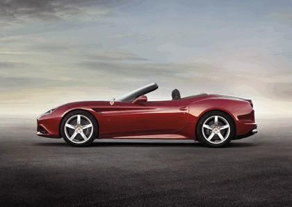 2014 Ferrari California T 2
