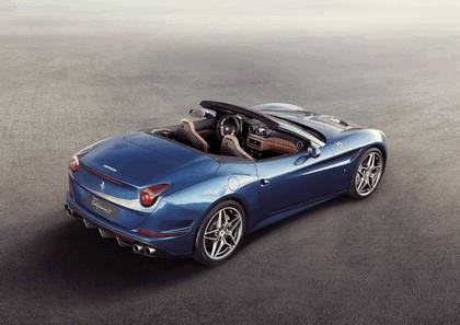 2014 Ferrari California T 7