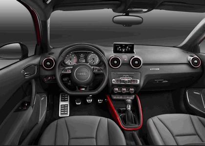 2014 Audi S1 7