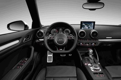 2014 Audi S3 cabriolet 8