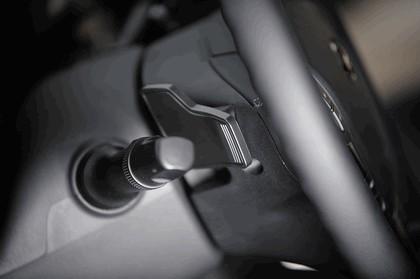 2014 Hyundai Genesis coupé 32