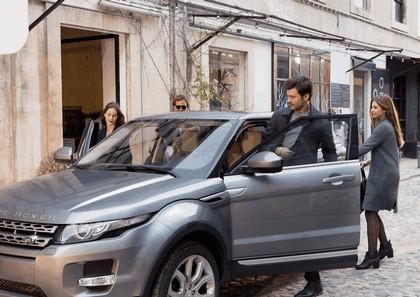 2014 Land Rover Range Rover Evoque Autobiography 3