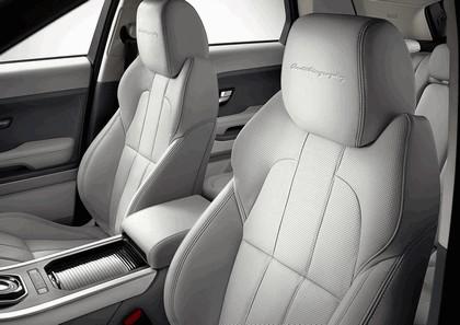 2014 Land Rover Range Rover Evoque Autobiography 6