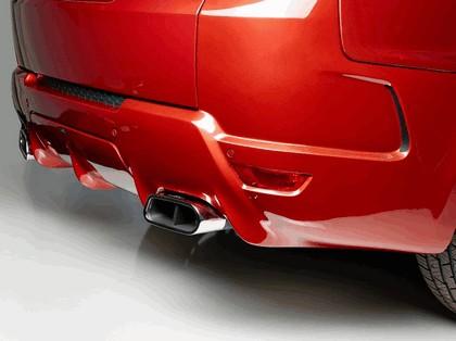 2014 Land Rover Range Rover Sport by AC Schnitzer 15