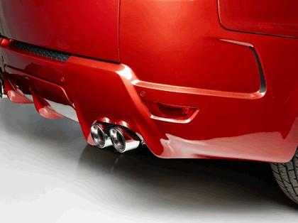 2014 Land Rover Range Rover Sport by AC Schnitzer 16