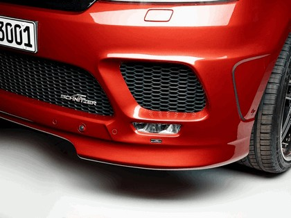 2014 Land Rover Range Rover Sport by AC Schnitzer 17