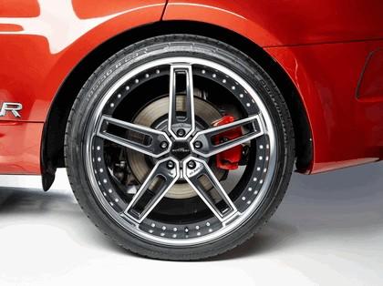2014 Land Rover Range Rover Sport by AC Schnitzer 18