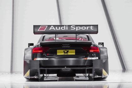 2014 Audi RS5 DTM 5