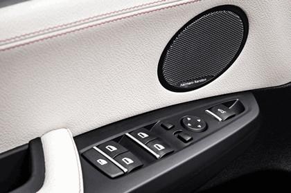 2014 BMW X4 ( F26 ) 49