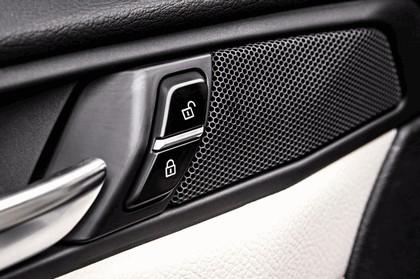 2014 BMW X4 ( F26 ) 50