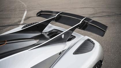 2014 Koenigsegg Agera One-1 12