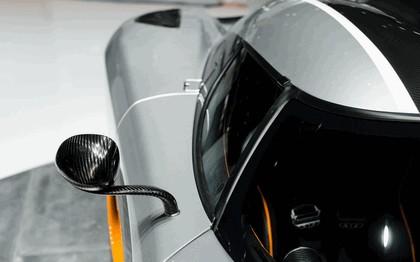 2014 Koenigsegg Agera One-1 24